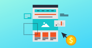 How to Maximise Conversions on your Landing Page with 5 Simple Tweaks