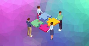 3 Main Reasons you should Hire a Marketing Agency over an In-House Team